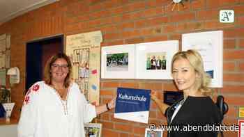 """Bad Bramstedt hat jetzt offiziell eine """"Kulturschule"""" - Hamburger Abendblatt"""