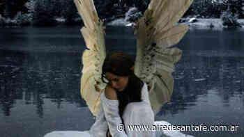 Horóscopo: el mensaje de los ángeles para cada uno de los signos del zodiaco - Aire de Santa Fe