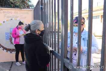 Los Ángeles: Dispositivos de atención primaria de urgencia informan horario de atención en Fiestas Patrias - Diario La Tribuna