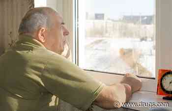 Elderly Social Isolation, Loneliness in COVID-19 May Lead to Cognitive Decline