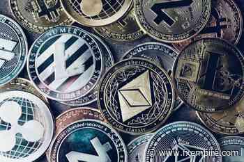 Litecoin, Stellar's Lumen, and Tron's TRX - Daily Analysis – September 15th, 2020 - FX Empire