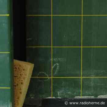 Weitere Klassen in Quarantäne - Radio Herne