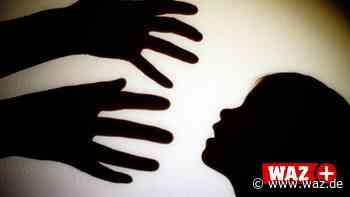 Mädchen sexuell belästigt: Rentner (67) aus Herne verurteilt - Westdeutsche Allgemeine Zeitung
