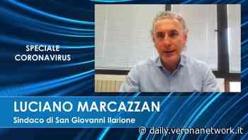 A San Giovanni Ilarione: «Fondamentale l'informazione per i cittadini - Daily Verona Network
