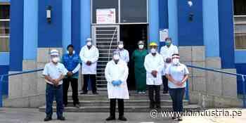 Empresa agroindustrial donará la primera planta de oxígeno en el valle Chicama - La Industria.pe