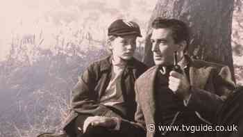 How Green Was My Valley (1941) on Film4 HD, Thu 17 Sep 1:40pm - TVguide.co.uk