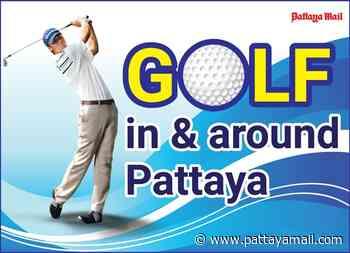 North takes top spot at Rayong Green Valley - Pattaya Mail