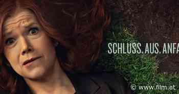 """""""Das letzte Wort"""": Anke Engelke in einer Netflix-Dramedy - film.at"""