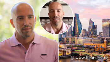 Jason Oppenheim teases Selling Sunset spin-offs - and says London version would be an 'amazing project' - Heart
