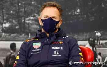 Horner hopes to attack in Sochi: 'You noticed how nervous Mercedes was' - GPblog