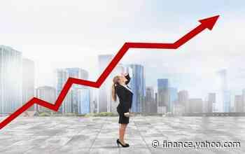 Moody's (MCO) Stock Soars 21.6% YTD: Is More Upside Left? - Yahoo Finance