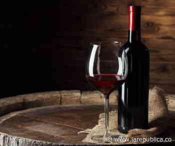 Sutamarchán, el destino estrella para turismo vinícola en Colombia según estudio de Booking.com - La República