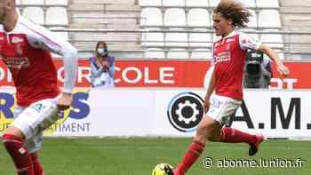 Football Ligue 1. Stade de Reims, la charnière grince - L'Union