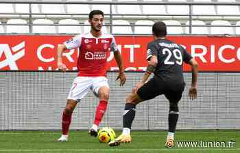 Football (Ligue 1). Angers - Stade de Reims : Zeneli titulaire, Chavalerin capitaine - L'Union