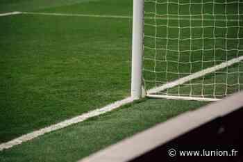 FOOTBALL. Revivez le match entre Angers et le Stade de Reims (1-0) - L'Union