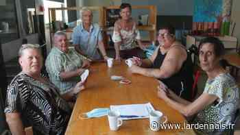 À Rethel, l'association Générations Quartiers cherche de nouveaux membres - L'Ardennais