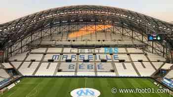 OM : Marseille a trop chambré, la réponse est violente