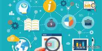 Revenue Management heute: Machen und messen