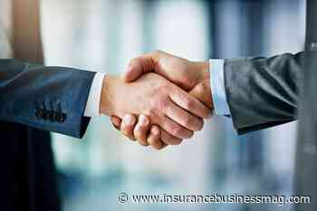 Wawanesa expands partnership with DAS Legal Protection - Insurance Business CA