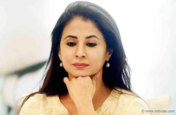 Urmila Matondkar thanks 'real people of India' for support after Kangana Ranaut's jibe