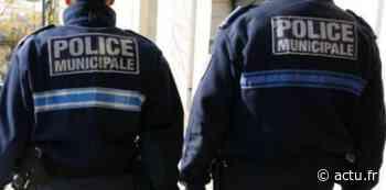 Près de Montpellier. Drame de Cournonterral : le conducteur se constitue prisonnier - actu.fr