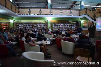 Biblioteca Municipal de Concepción ofrece una serie de interesantes actividades dieciocheras - Diario Concepción