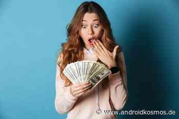 Alexis Ren vermögen – das hat Alexis Ren bisher verdient - AndroidKosmos.de