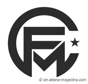 World news - FR - La page est introuvable | OM - Olympique de Marseille par FootballClubdeMarseille.fr - mercato Info transfert OM - EBENE MAGAZINE