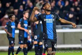 Mercato: L'Olympique de Marseille a fait une offre pour Denis Emmanuel - Africa Foot United