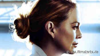 """Trailer und Starttermin für 17. Staffel """"Grey's Anatomy"""": So geht's in den neuen Folgen weiter"""