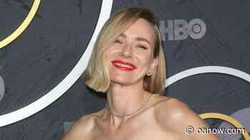 Naomi Watts admits bird pooed in her mouth on Penguin Bloom set - Opelika Auburn News