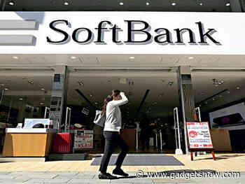 SoftBank Group to sell US cellphone distributor Brightstar in latest asset sale