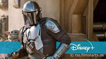 """""""The Mandalorian"""": Hinweis auf """"Star Wars""""-Fanliebling Boba Fett im Trailer zu Staffel 2 versteckt?"""