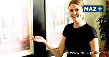 Pritzwalk: Ausstellung des Partnerkreises Alba jetzt in Pritzwalk - Märkische Allgemeine Zeitung