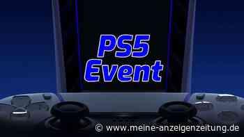 PS5: Mit beeindruckender Grafik auf dem PS5 Event kann Sony zeigen, was die Konsole wirklich kann
