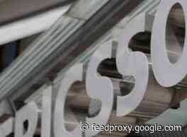 Ericsson to buy wireless WAN specialist Cradlepoint for USD 1.1 bln