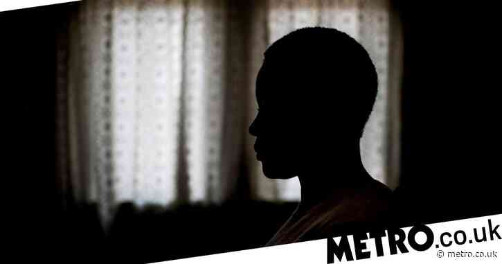 Rapists to be castrated and given death sentence under new laws in Nigeria