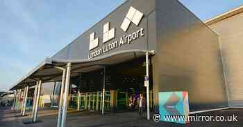 Menzies Aviation puts 176 Luton Airport jobs at risk as furlough is stopped