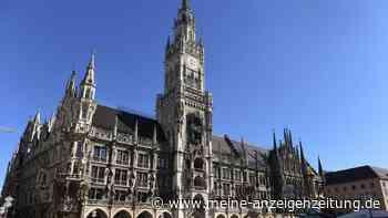 Corona in Bayern: München überschreitet Grenze - folgen jetzt drastische Einschränkungen?