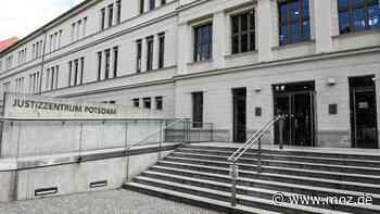 Urteil: Sechs Jahre Haft für Mann aus Kloster Lehnin wegen versuchten Mordes an seiner Frau - Märkische Onlinezeitung