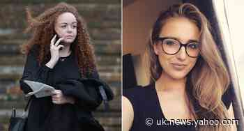 Woman who glassed Miss England finalist in face spared jail