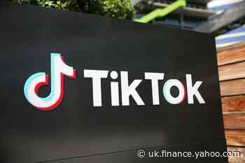 US to ban TikTok downloads, WeChat use from Sunday