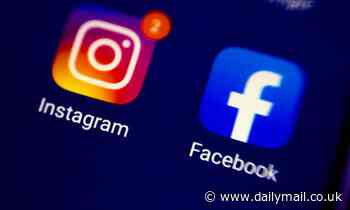 Facebook accused of watching Instagram users through mobile cameras