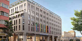 Hyatt ist in Bulgarien gestartet und kündigt Dual-Brand-Hotel an