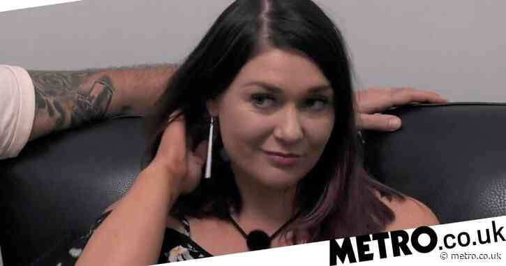 Five Guys A Week singleton Tara teases trouble as Channel 4 dating show returns