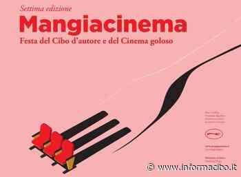 Mangiacinema e Mangiamusica 2020: in corso a Salsomaggiore Terme fino al 23 settembre - InformaCibo
