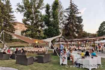 """""""SPIEGAMELO!"""", il Festival della Divulgazione arriva a Salsomaggiore Terme - - ParmaDaily.it"""