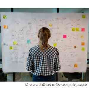 #GartnerSEC: Cybersecurity Leaders Must Start Preparing for the Next Decade