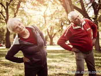 Lifestyle Changes May Aid Cognitive Abilities