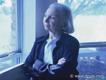 Older Adults Experiencing More Loneliness During Pandemic
